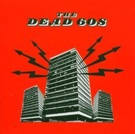the dead 60s - The Dead 60s