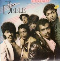 The Deele - Street Beat