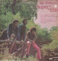 The Delfonics - Super Hits