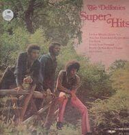 The Delfonics - Super Hits