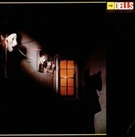 The Dells - Face to Face