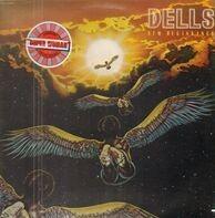Dells - New Beginnings