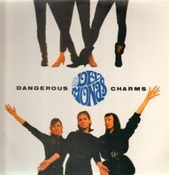 The Delmonas - Dangerous Charms