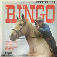 The Deputies - Ringo