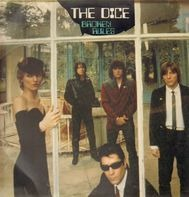 The Dice - Broken Rules