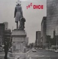 The Dice - The Dice