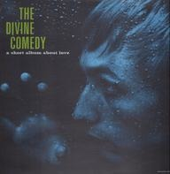 The Divine Comedy - A Short Album About Love