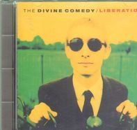 The Divine Comedy - Liberation
