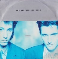The Dolphin Brothers - Shining (Am Ex Mix)