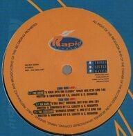 The Dome, DJ Karl, The Coxcomb - Three Little Boys Label Sampler