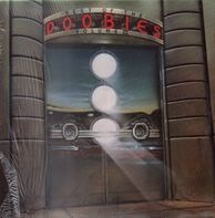 The Doobie Brothers - Best Of The Doobies - Volume II