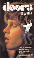 The Doors - In Europe