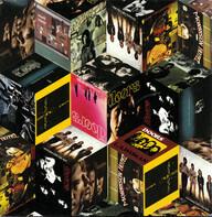 The Doors - The Complete Studio Recordings
