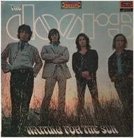 The Doors - Waiting for the Sun