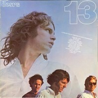The Doors - 13