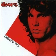 The Doors - Greatest Hits