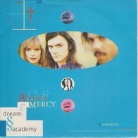 The Dream Academy - Angel Of Mercy