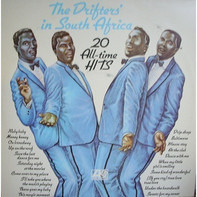 The Drifters - The Drifters' Story - 20 All-time Hits