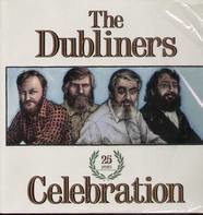 The Dubliners - Celebration (25 Years)