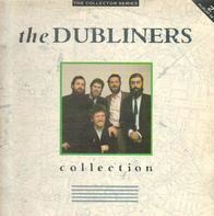 The Dubliners - Collection