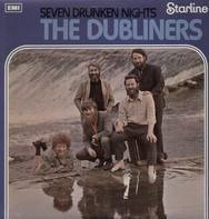 The Dubliners - Seven Drunken Nights