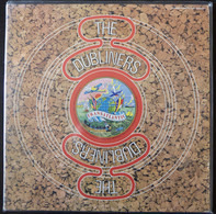 The Dubliners - The Best Of The Dubliners Vol. 1