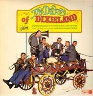 The Dukes Of Dixieland - Play