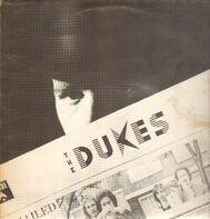 The Dukes - The Dukes