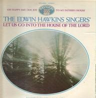 The Edwin Hawkins Singers - Let Us Go into the House of the Lord
