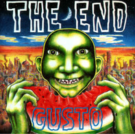 The End - Gusto