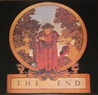 The End - The End