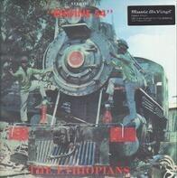 The Ethiopians - Engine 54 (ltd.Orange Vinyl)