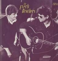 Everly Brothers - EB 84