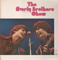 Everly Brothers - The Everly Brothers Show