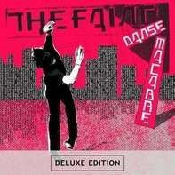 The FAINT - Danse Macabre (deluxe Edition 2cd/Dvd)