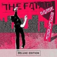 The FAINT - Danse Macabre (deluxe Edition 2lp/2cd/Dvd)