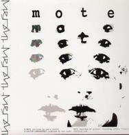 the faint - mote