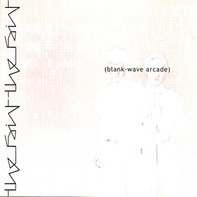 The Faint - Blank-Wave Arcade