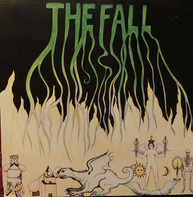 The Fall - 77 - Early Years - 79