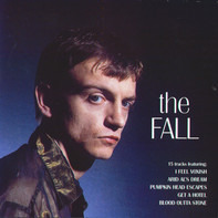 The Fall - The Fall