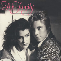 The Family - The Family