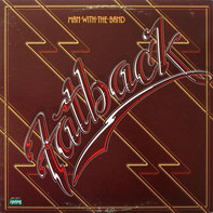 The Fatback Band - Man With The Band