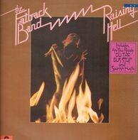 The Fatback Band - Raising Hell