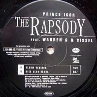 The Rapsody Feat. Warren G & Sissel - Prince Igor