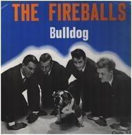 The Fireballs - Bulldog