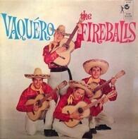 The Fireballs - Vaquero