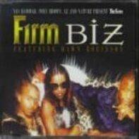 the Firm - Firm Bizz