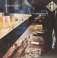 The Firm - Mean Business