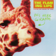 The Flaming Lips - This Here Giraffe