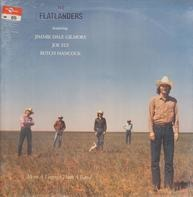 The Flatlanders - More a Legend Than a Band